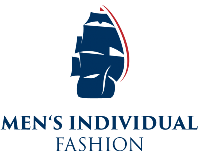 Men's Individual Fashion